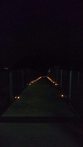 LED candle_2